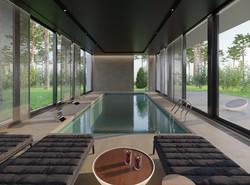 pool_v1_01