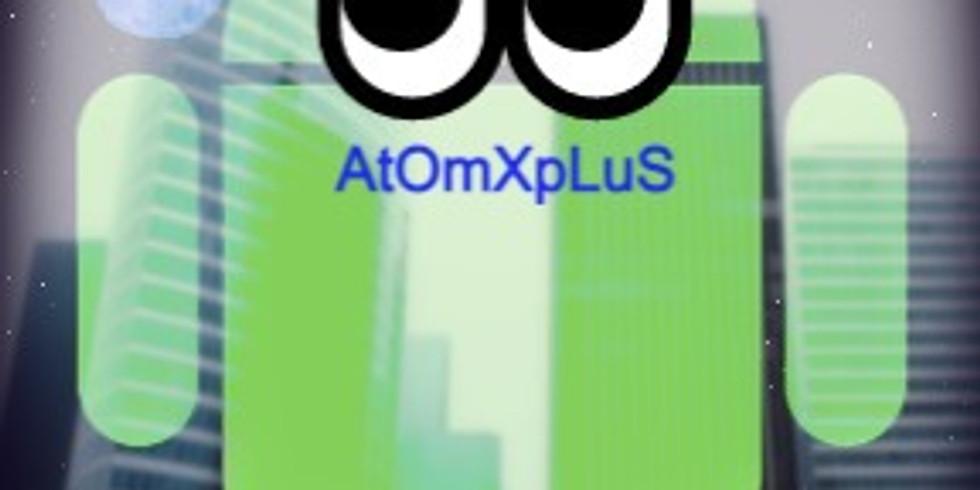 AtOmXpLuS