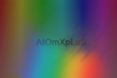 Everything in AtOmXpLuS