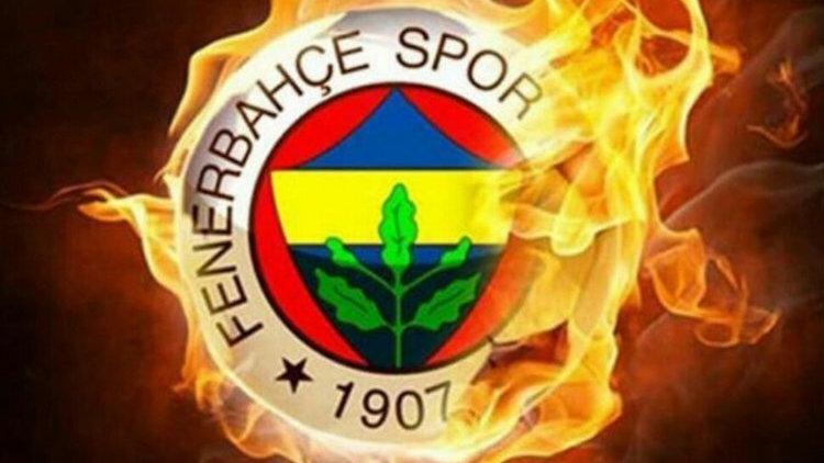 Fenerbahçe S.K Özel Abonelik