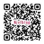 resultblogQR.png
