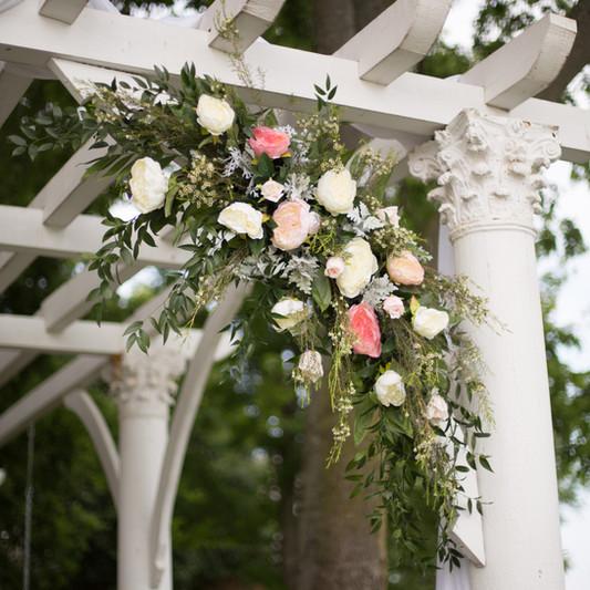 Burks Wedding-All-0298.jpg