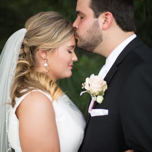 Burks Wedding-All-0539.jpg