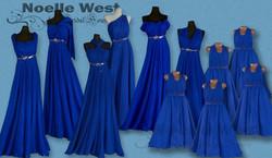 princess blue.jpg