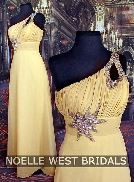 Pageant gowns Evening Gowns for rent cebu