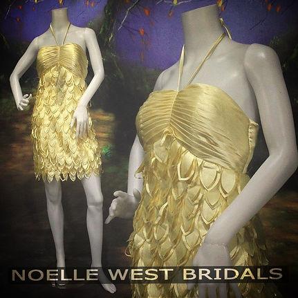 Cocktail Dresses for rent Cebu