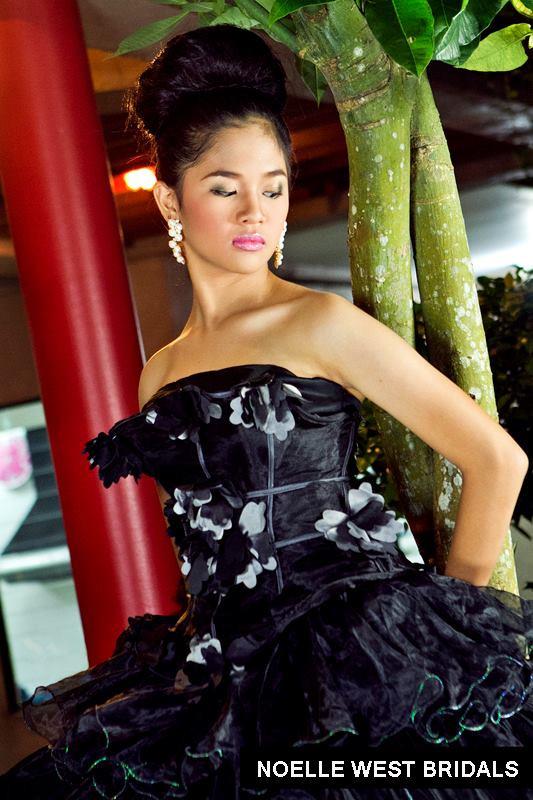 noelle west bridals wedding shop in cebu iloilo bacolod dipolog ormoc tacloban