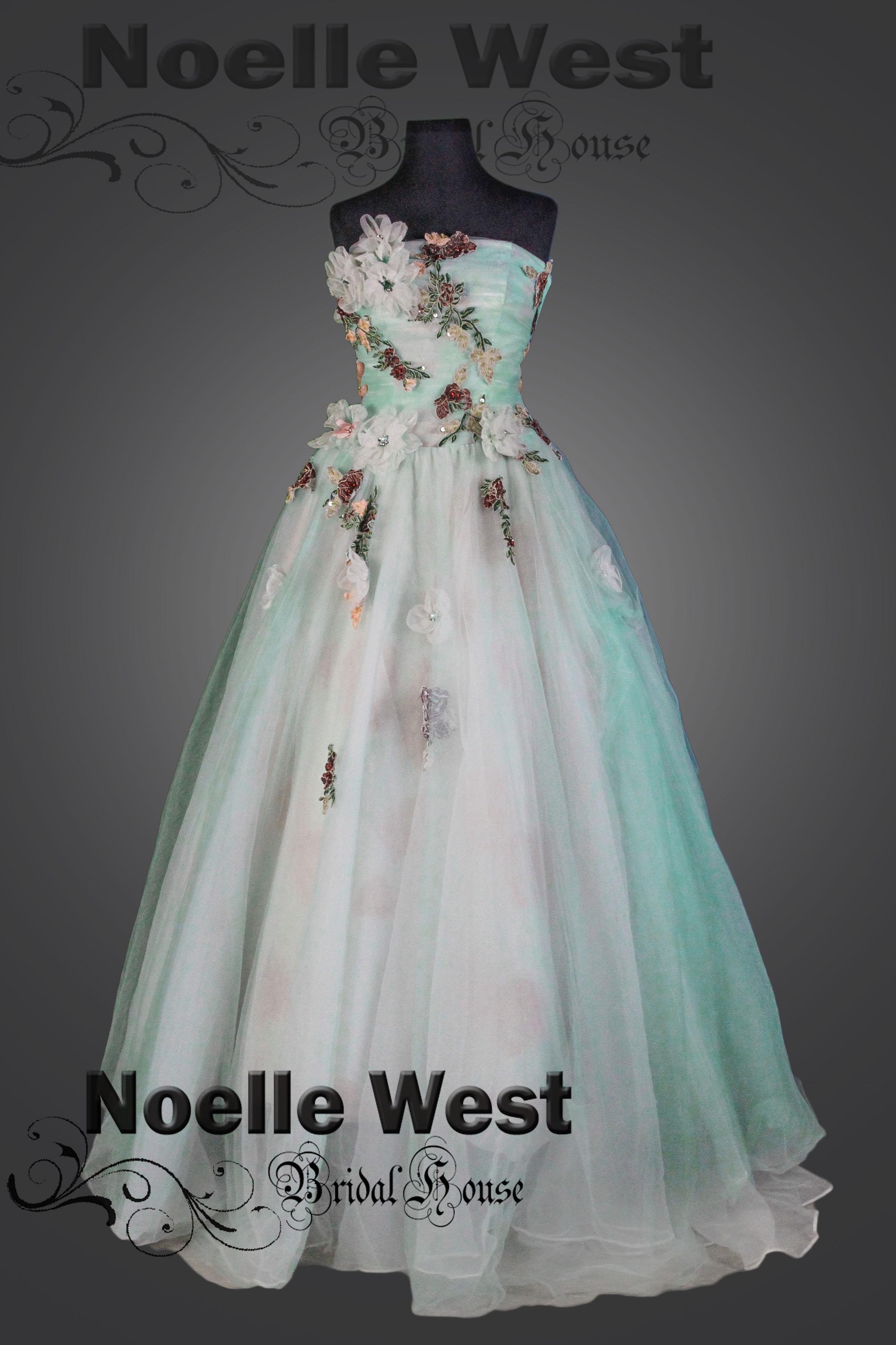 Noelle West Bridals Shop Cebu Ormoc Tacloban Iloilo Bacolod