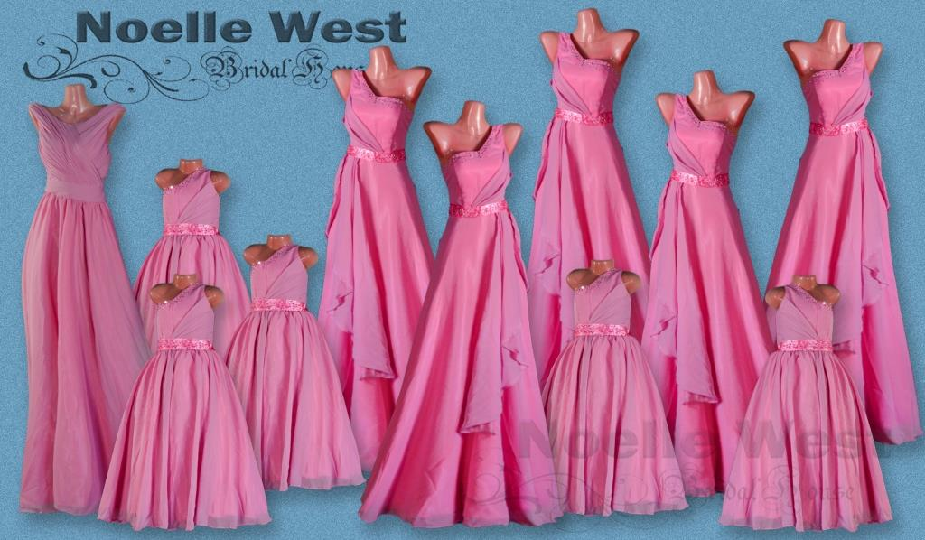 opal pink.jpg