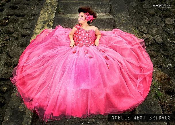 bridal shop cebu for wedding dresses prom gowns for rent
