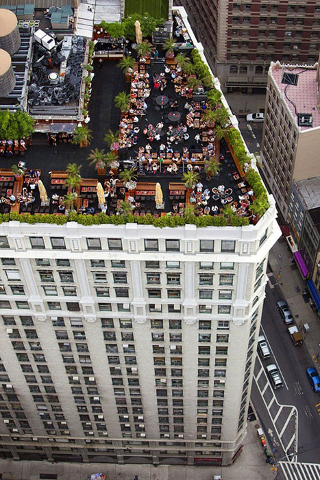 aerial-shot-of-rooftop-reception.jpg