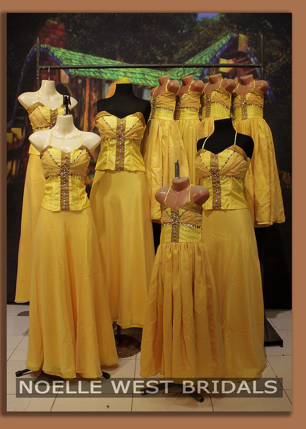 butterfly yellow.jpg
