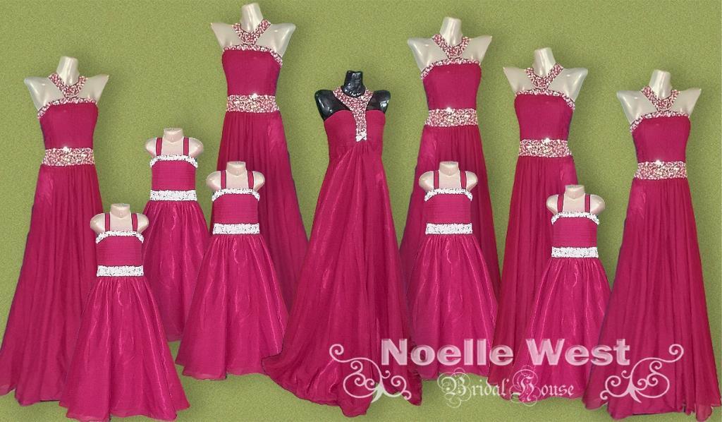 parade pink orm3.JPG
