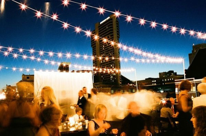 nighttime-rooftop-reception.jpg