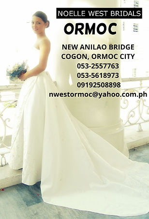 Gown for Rent Dipolog City – fashion dresses