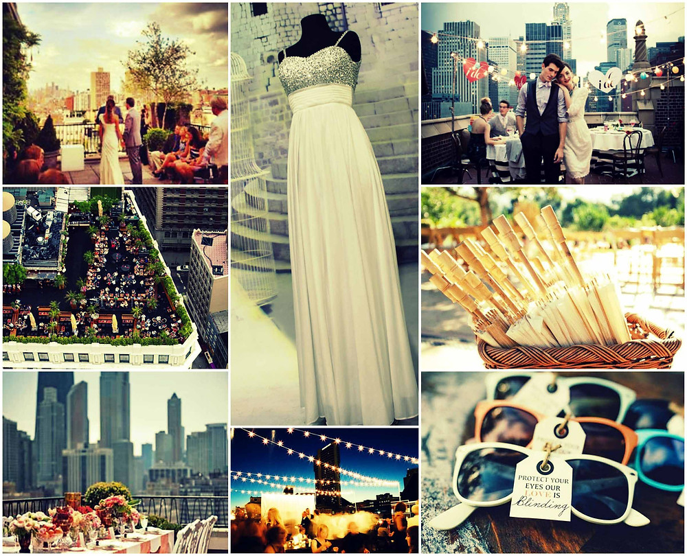 WeddingTrends.jpg.jpg