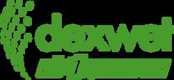 Dexwet_Logo