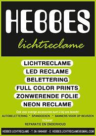 A5_advertentie_Hebbes.jpg