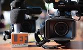 foto-LEF-TV.jpg