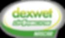 dexwet-df1-logo.png