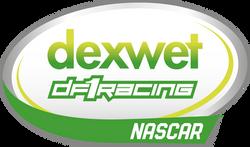 www.dexwet-df1racing.com