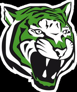Tiger_Logo