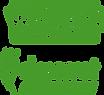 NWES+Dexwet_Logo_Brust.png