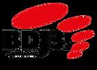 logo-foto-wixx.png
