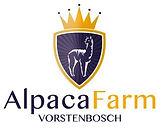 Alpaca_Farm_Vorstenbosch.jpg
