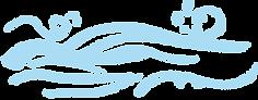 水 筆タッチ 薄い青.png