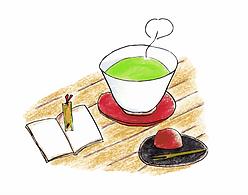 喫茶 お茶と菓子 [更新済み].png