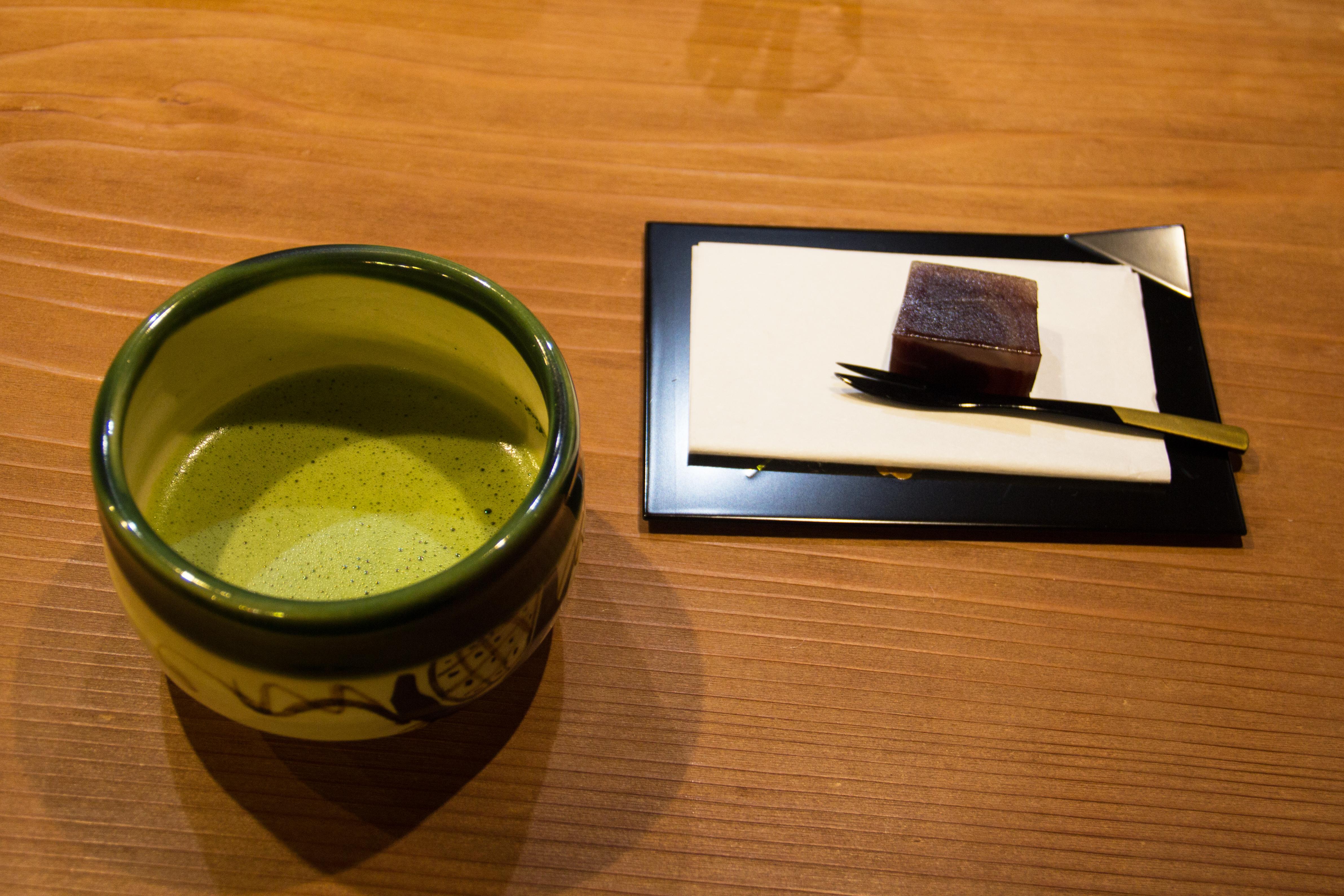 お茶懐石200311_09