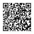 qr20200323215230514.png