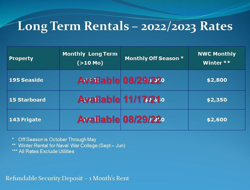 2022 LT Rental Rates.jpg