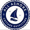 All Ashore.jpg