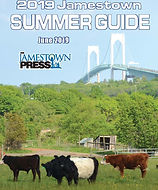 2019 Summer Guide.jpg