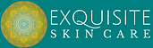 Exquisite Skin Care