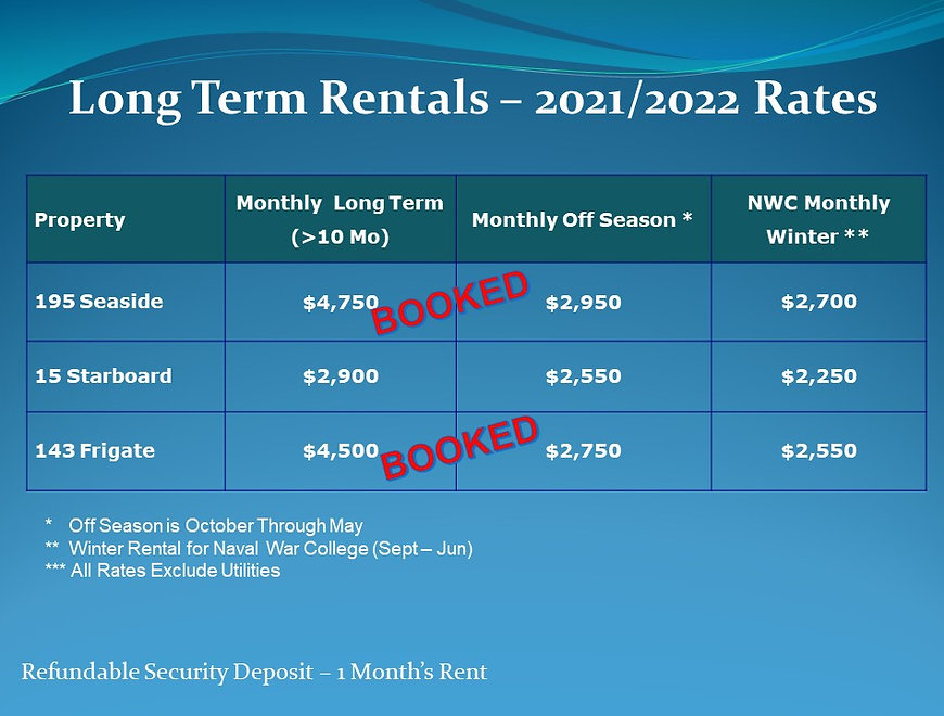 2021 Rental Rate Tables.jpg