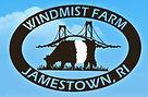 Windmist Farms