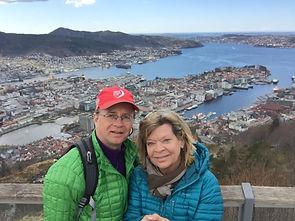 LJ & Mare Bergen Norway 2018.jpg