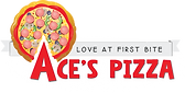Ace's Pizza