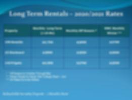 NWC Rates.JPG