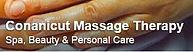 Conanicut Massage Therapy