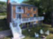 195SS - 083118 Drone Rear Deck1.jpg