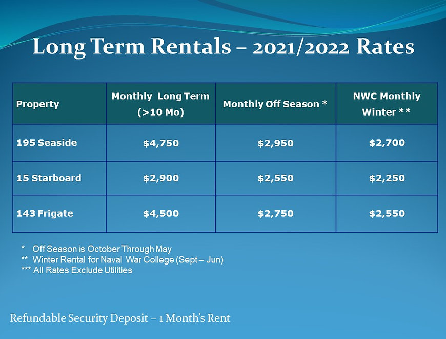 2021 NWC Rental Rate Table.jpg