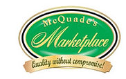 McQuade's Markeplace