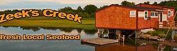 Zeek's Creek