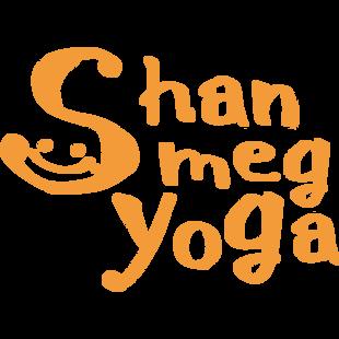 shanmegyoga_logo