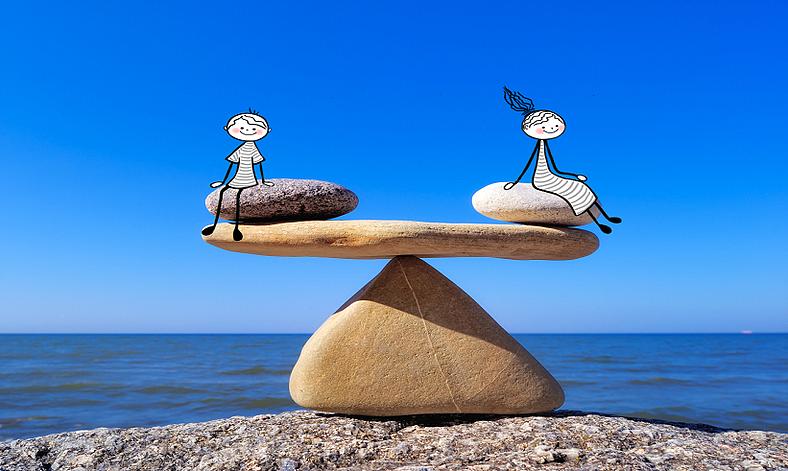 Équilibre-du-bonheur-Jour-5-1.png