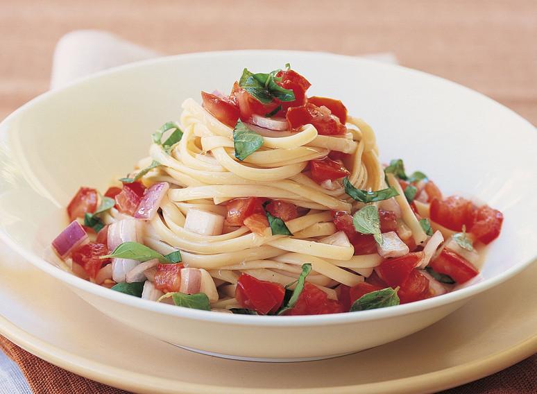 bruschetta-pasta-8459-1.jpeg